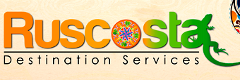 ����������� � ����� ���� Ruscosta Destination Services