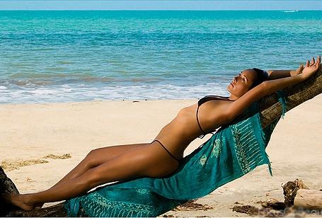 Фото голых женщин коста рики 80682 фотография